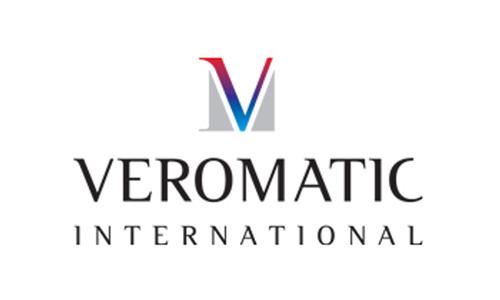 Veromatic