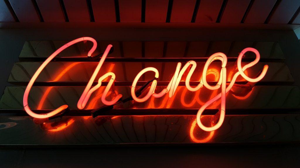 Een carriere coach helpt jou te ontdekken waarom je niet helemaal gelukkig bent en hoe je dat zelf kunt veranderen.